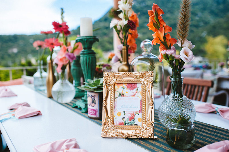12-ideias-criativas-para-decorar-o-casamento