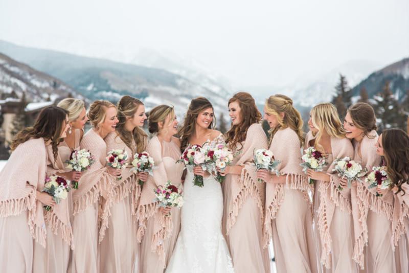 12-madrinhas-de-casamento-com-poncho