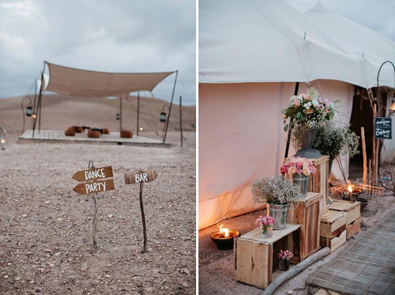 13-casamento-no-deserto-com-decoracao-simples