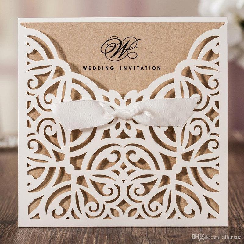 13-convite-de-casamento-com-envelope-em-corte-a-laser