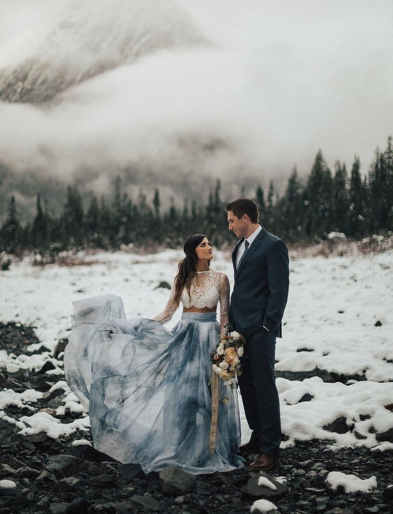 13-fotos-de-casamento-na-neve