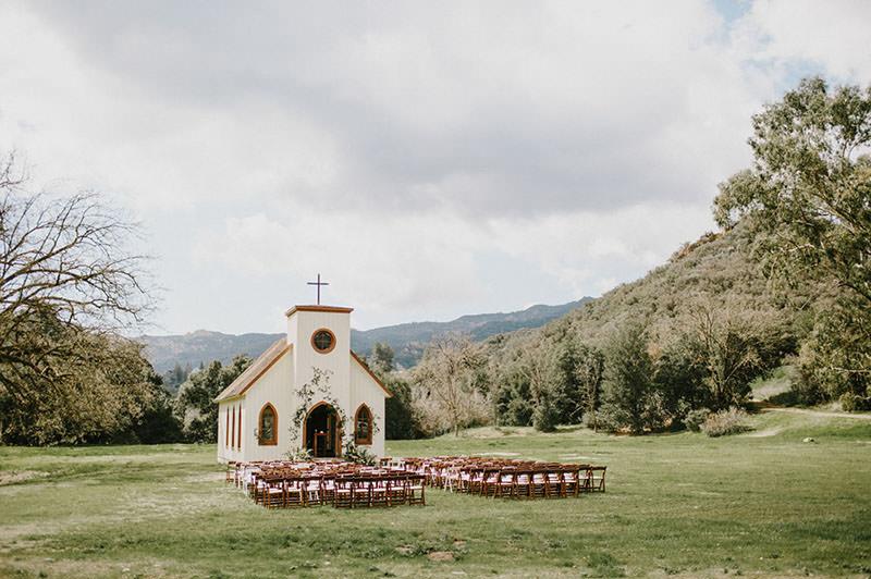 14-capela-simples-para-casamento-economico