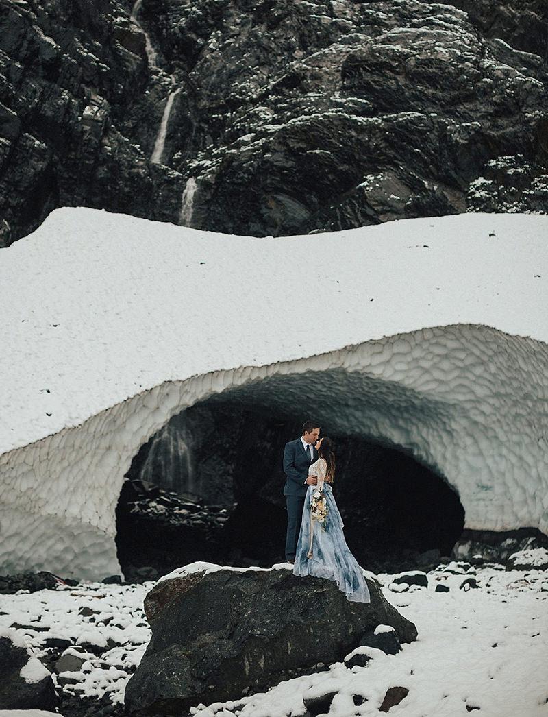 14-casamento-na-caverna-de-gelo