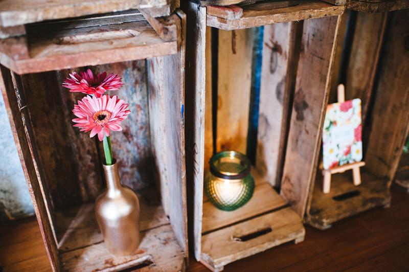 14-decoracao-rustica-com-caixotes