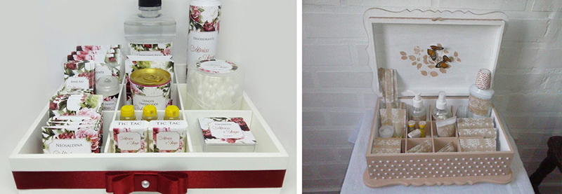 15-16-kit-toalete-para-casamento