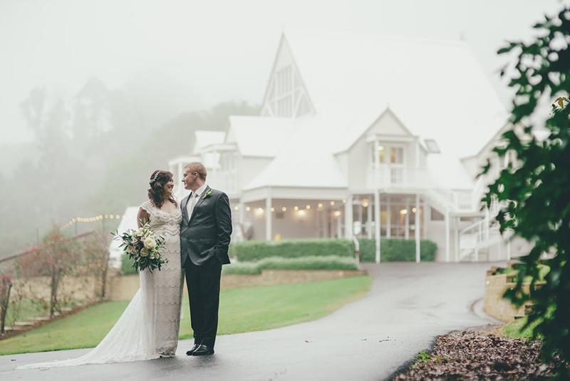 15-casamento-em-casa