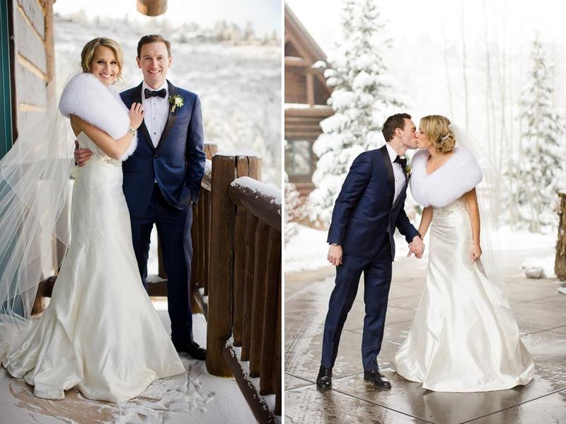 15-vestido-de-noiva-e-estola-branca