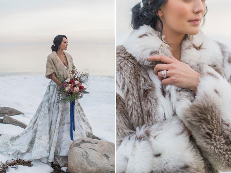16-casaco-de-pele-sintetico-para-festa-de-casamento