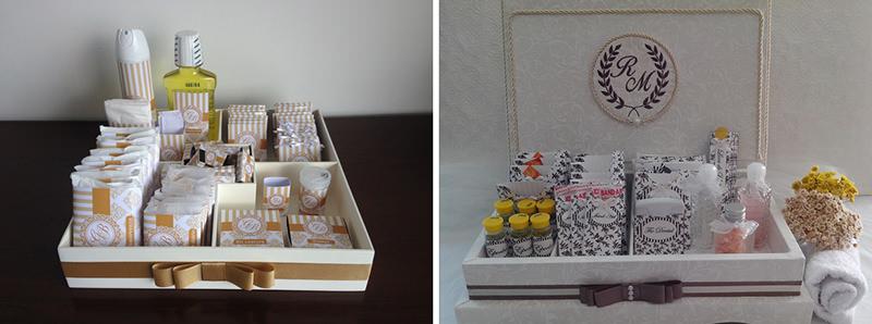 17-19-kit-toilet-caixa-casamento
