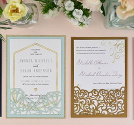 17-convites-em-corte-a-laser-para-seu-casamento-capa