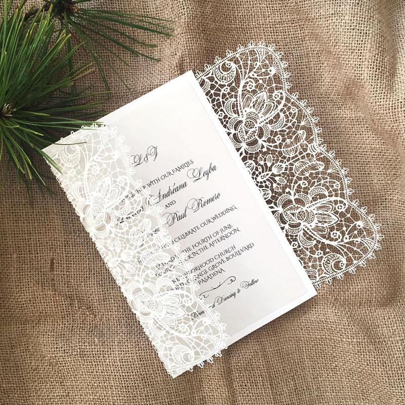18-convite-de-casamento-em-corte-a-laser-com-detalhes-rendados