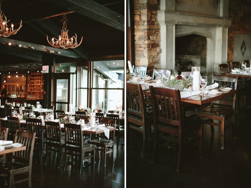 18-festa-de-casamento-no-bar-e-restaurante