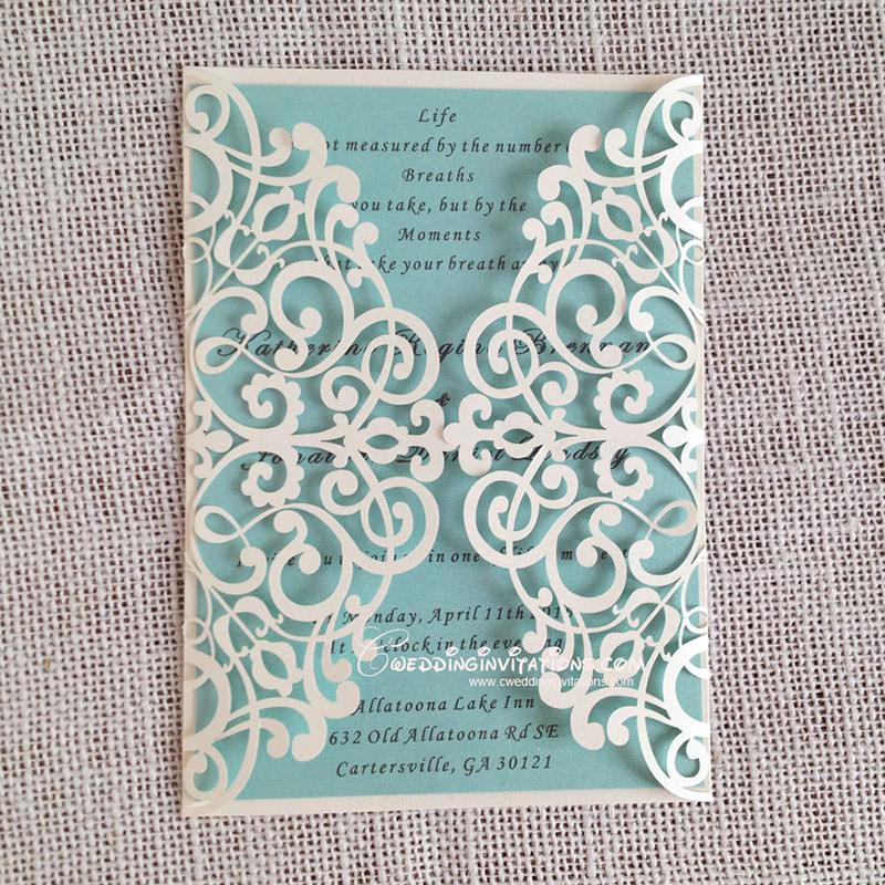 19-convite-em-corte-a-laser-azul-e-branco
