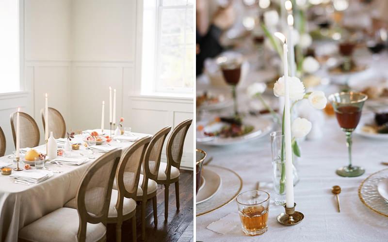 19-decoracao-de-mesa-simples