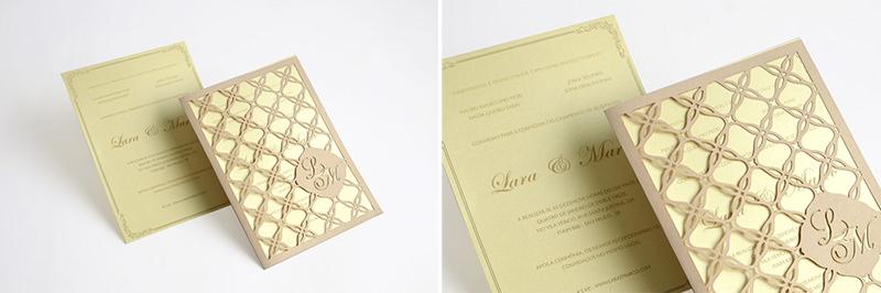 2-Convite-de-casamento-a-laser-detalhe-textura