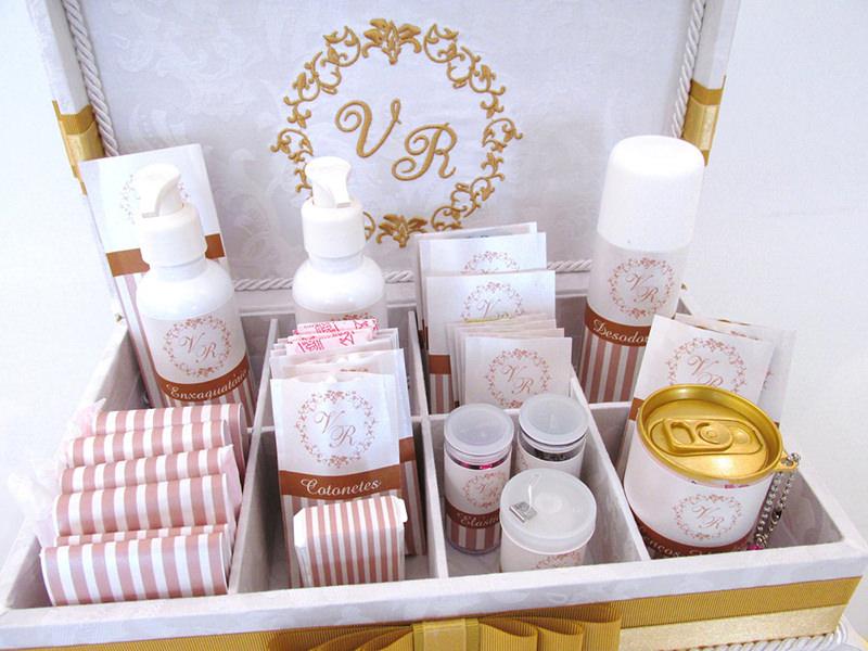 2-caixa-kit-banheiro-para-casamento-casamento