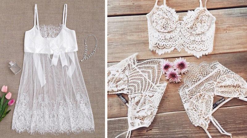 21-20-lingeries-brancas-acerte-na-lua-de-mel