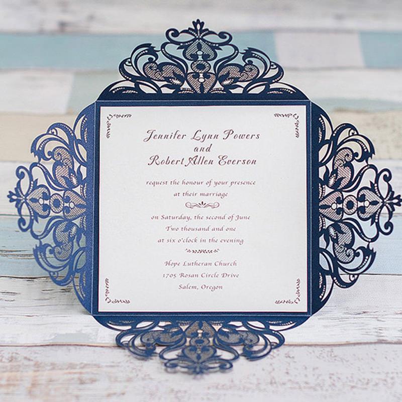 21-convite-de-casamento-azul-branco-corte-a-laser