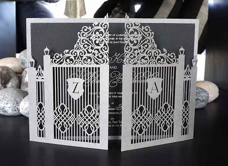 24-convite-de-casamento-de-portao-corte-a-laser-detalhado
