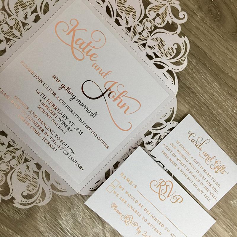 25-convite-de-casamento-dos-sonhos-corte-a-laser