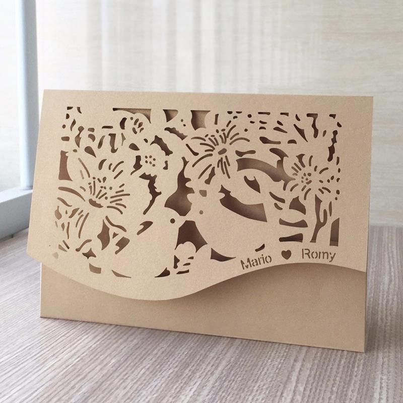 28-convite-de-casamento-em-corte-a-laser-rustico-com-detalhes