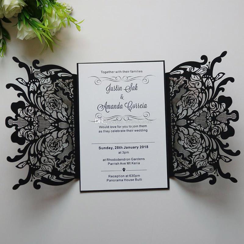 30-convite-de-casamento-em-corte-a-laser-preto-e-branco