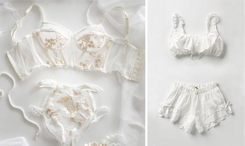 35-34-acerte-na-escolha-da-lingerie-branca-casamento