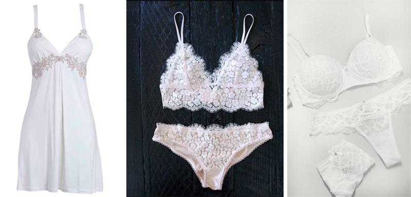 36-26-38-lingerie-de-casamento-branca