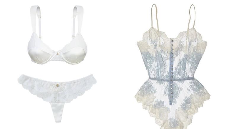 5-25-lingeries-sensuais-para-noite-de-nupcias
