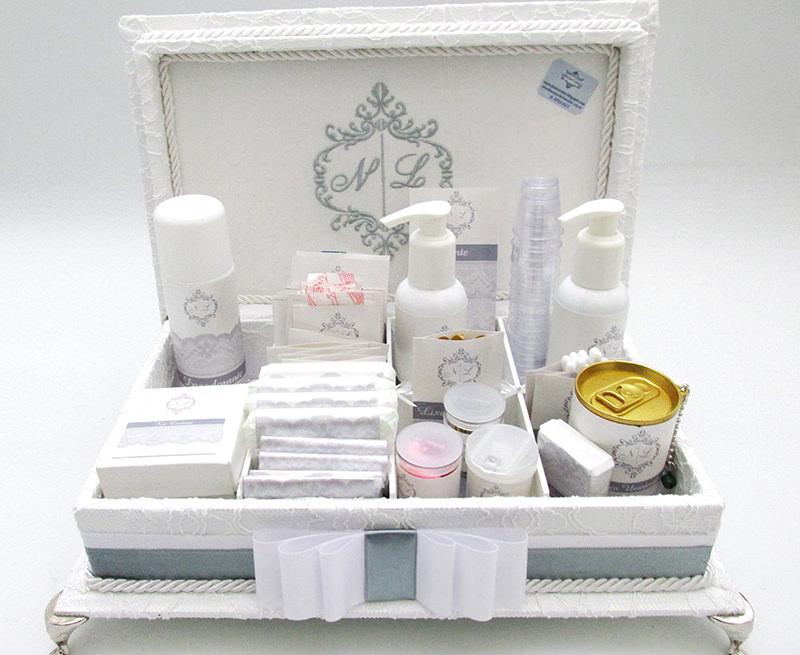 5-caixa-kit-banheiro-para-casamento-toalete