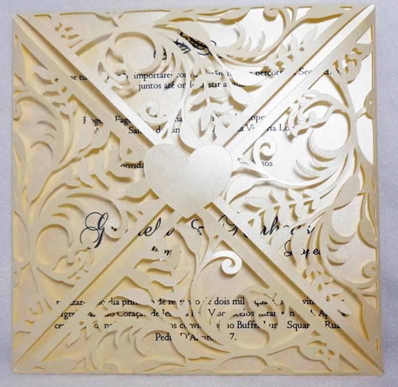 5-convite-em-corte-a-laser-papel-metalizado