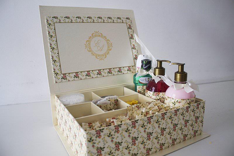 6-caixa-para-kit-banheiro-de-casamento