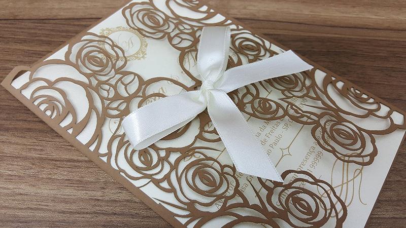 7convite-casamento-corte-laser-com-detalhe-de-fita