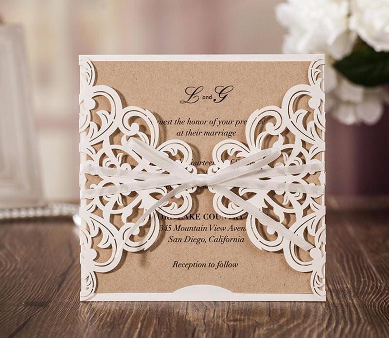 8-convite-de-casamento-rustico-chique-corte-a-laser