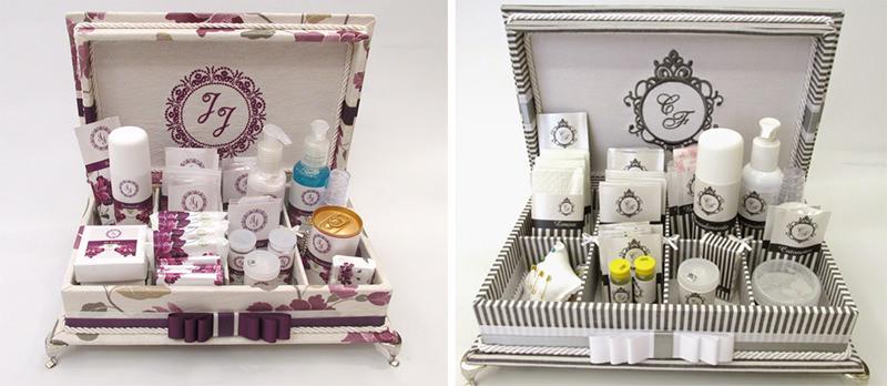 9-10-caixa-toillet-bordada-para-casamento-toalete