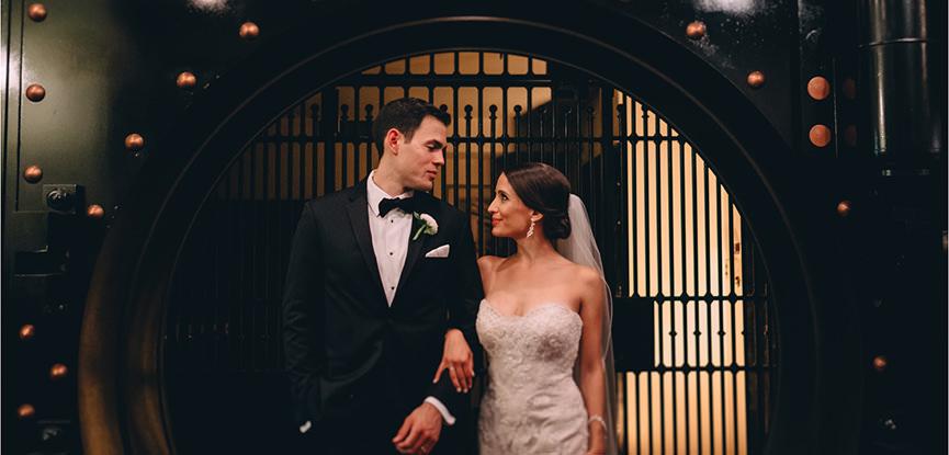 assessoria-de-casamento-saiba-tudo-sobre-ela-capa