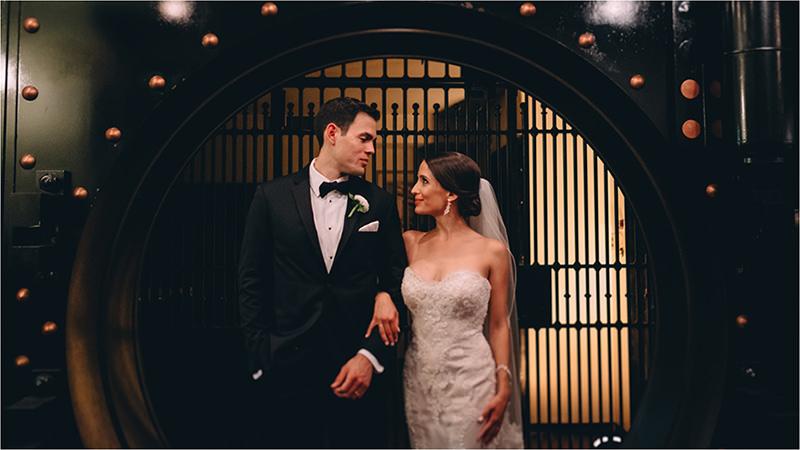 assessoria-de-casamento-saiba-tudo-sobre-ela