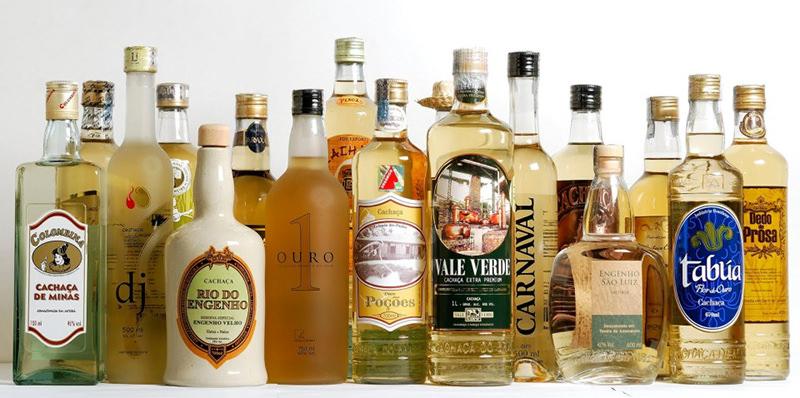 cachacas-bebidas-para-festa-cha-bar-boteco
