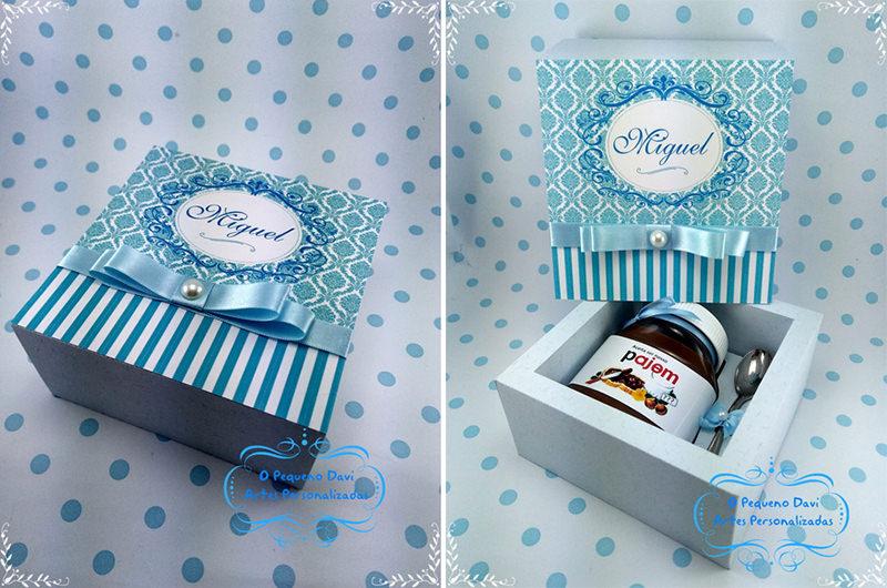 caixa-convite-casamento-para-pajens-nutella