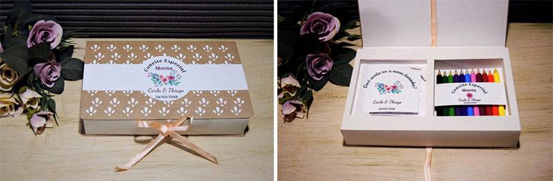 caixa-convite-dama-de-honra-lapis-para-colorir-desenhos