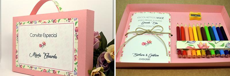 caixa-convite-dama-de-honra-lapis-para-colorir