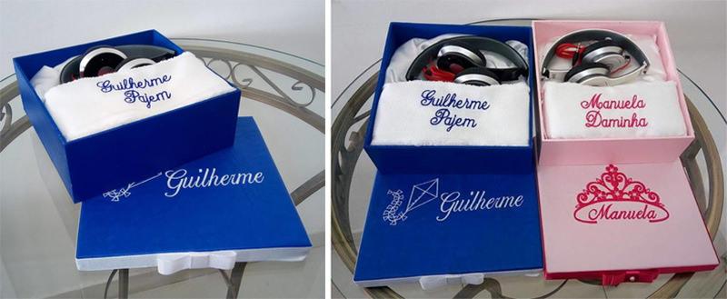 caixa-daminha-caixa-pajem-lembranca-para-dama-ou-pajem-fone-de-ouvido