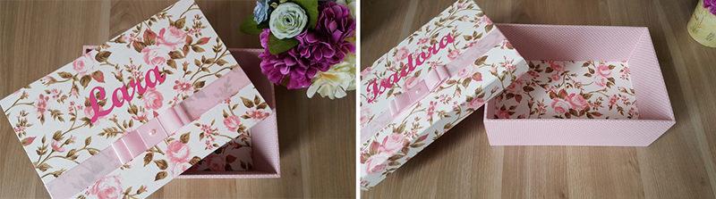 caixa-para-daminha-de-honra-com-acabamento-florido-casamento
