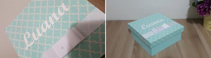caixa-para-daminhas-azul-tiffany-presente-de-casamento