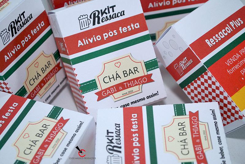 caixinha-p-kit-ressaca-boteco-vermelho-e-branco-boteco-vermelho-e-branco