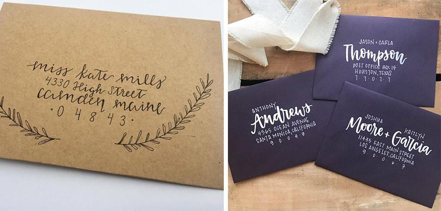 caligrafia-moderna-para-enderecar-convite-de-casamento-capa