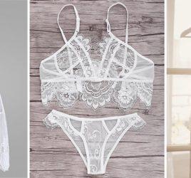 capa-lingeries-brancas-para-a-noite-de-nupcias