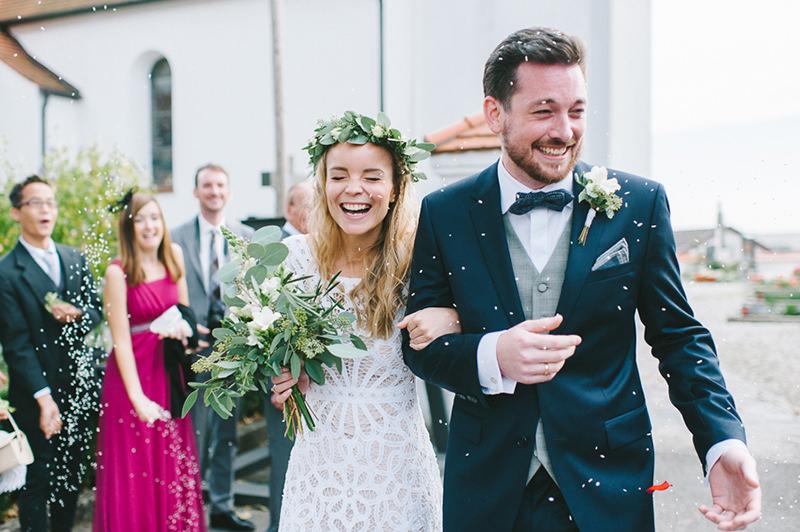 casamento-como-funciona-assessoria-de-casamento