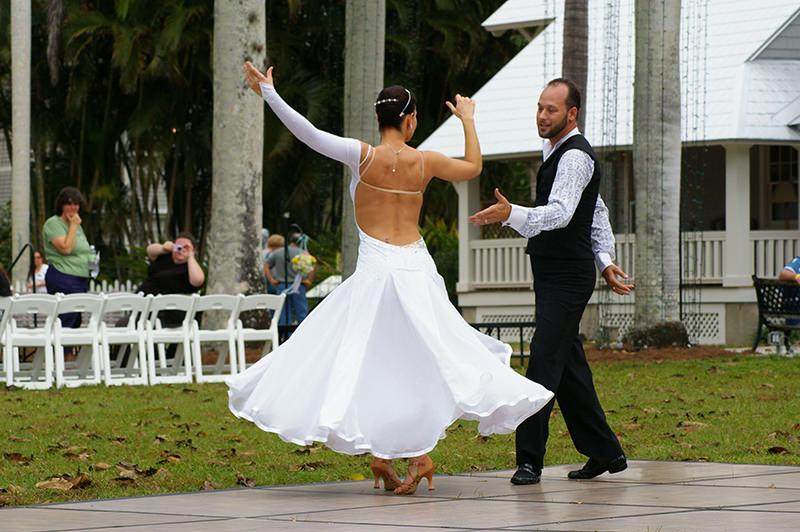 casamento-danca-dos-noivos-salsa