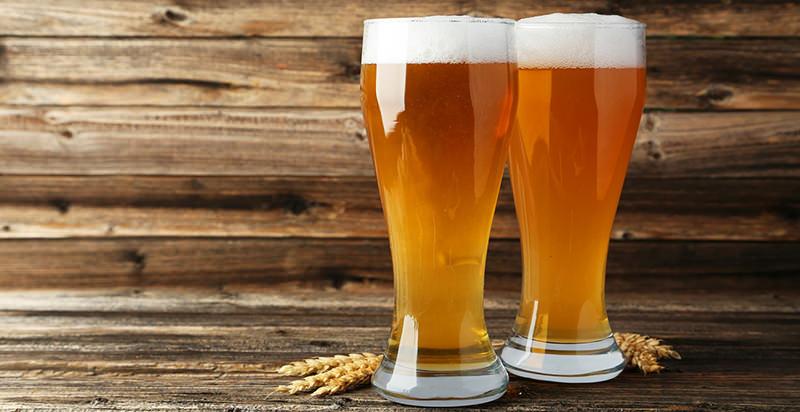 cervejas-chopps-para-festa-boteco-cha-bar